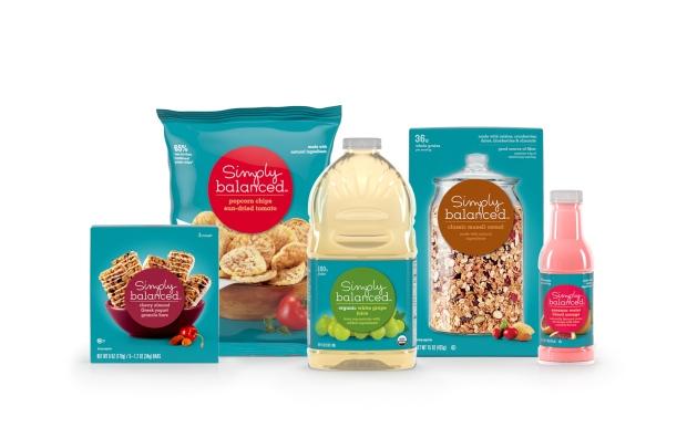 Ctv Organic Baby Food