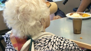 CTV Toronto: Increasing senior home inspections