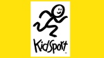 Since 2002, KidSport Greater Victoria has given over $3 million in grants helping over 13,000 local children in the Greater Victoria Area. (KidSport)