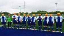 team turban
