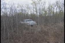 James Carlson Car