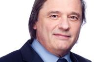 Victor Malarek