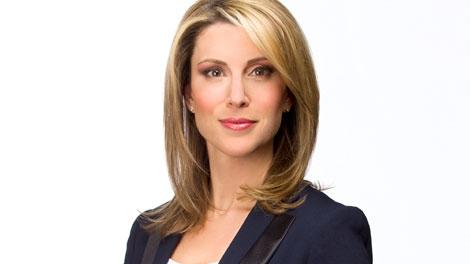Marcia MacMillan, Anchor, DIRECT, CTV NEWS CHANNEL | CTV News