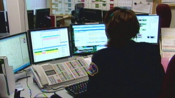 E-Comm, which handles emergency calls for 24 B.C. cities, towns and districts, has released the 10 most outrageous calls received by staff this year.