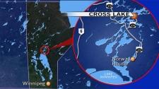 Cross Lake First Nation