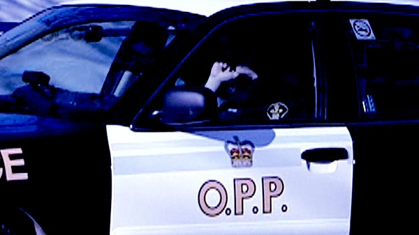 O.P.P. generic