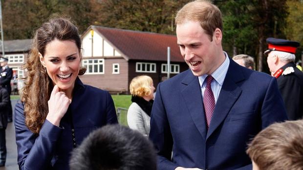 Royal Wedding Youtube.U K Royal Wedding To Be Live Streamed On Youtube Ctv News
