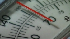 Obesity scale weight health overweight