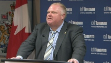rob ford happy with SCOC ruling