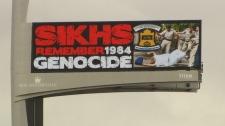 Controverisal billboard