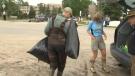 Flood assistance