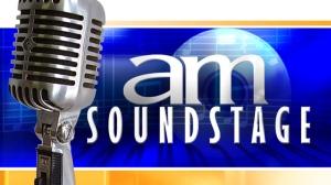 AM Soundstage