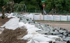 Alberta pledges $1 billion for flood recovery