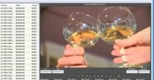 Are restaurants overcharging for wine?