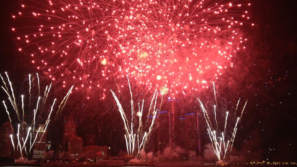 Fireworks/IMG_1564.JPG