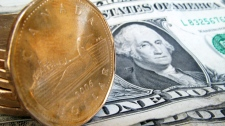 Dismal dollar: Is a weak loonie all bad news for the economy?