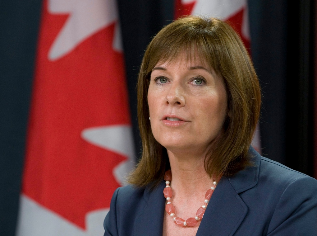 B.C.'s privacy commissioner releases report