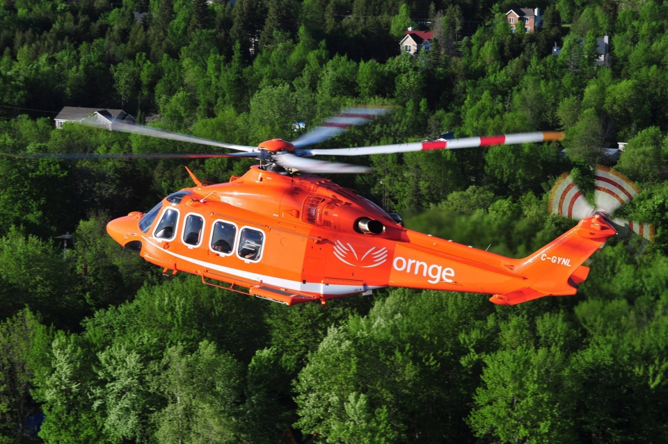 A PC MPP has released a confidential committee report into Ontario's Ornge air ambulances.