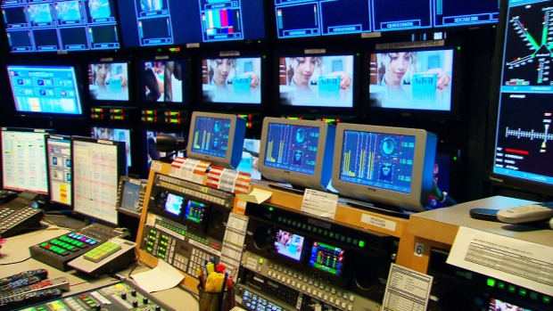 CRTC grants Bell permission to buy Astral Media