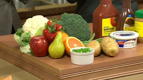 Leslie Beck reveals the top five diet blunders that could be keeping you from losing weight.