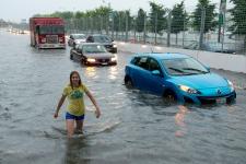 10_Toronto_flood.jpg