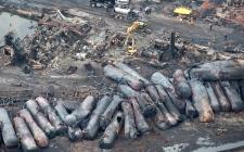 Devastation in Lac-Megantic/89.jpg