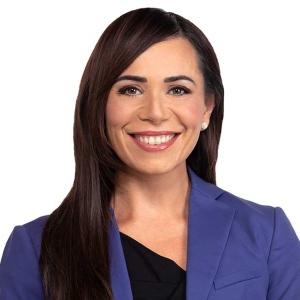 Maralee Caruso