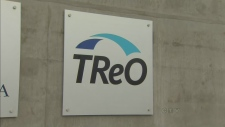 CTV BC: Mom says Treo's disabilities exemption unf