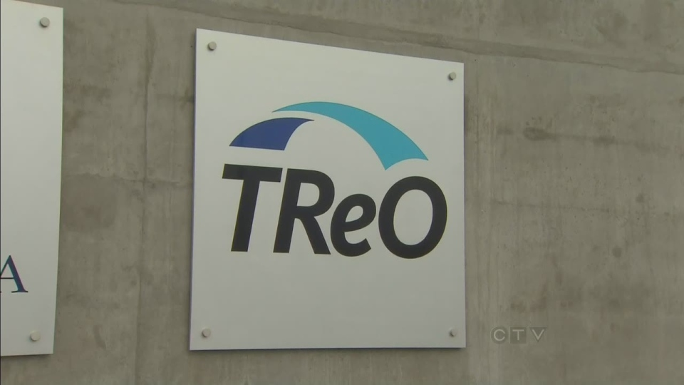 CTV BC: Mom says Treo's disabilities exemption unfair