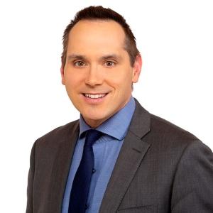 Jeff Keele