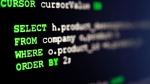 Computer, hacking