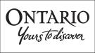 Ontario Tourism Generic