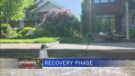 CTV Calgary: United Way responds to flood recovery