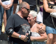 More deaths announced in Lac-Megantic