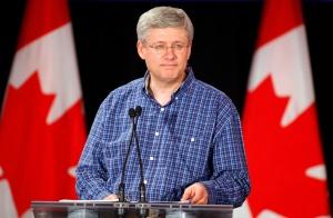 Harper cabinet shuffle