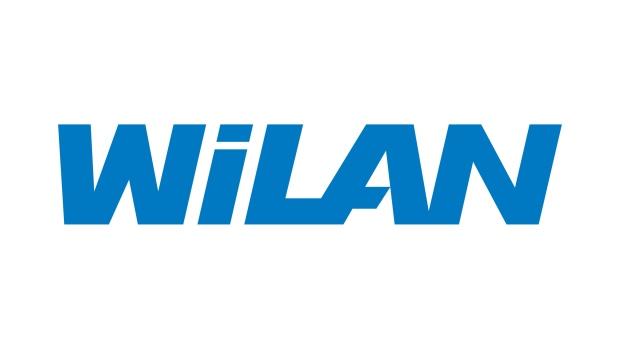 Wi-Lan Inc