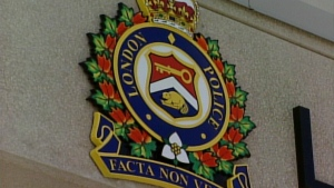 A 40-year-old Brampton woman is facing multiple charges after police say she allegedly trafficked a woman who had an intellectual disability for sex-related services.