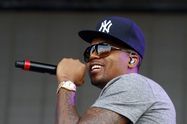 1000  images about Nas on Pinterest | Source magazine, Spicy ...