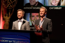 Emmy Award nominees announced