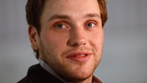 Ottawa Senators forward Bobby Ryan will be away from the team as he enters the NHL/NHLPA Player Assistance Program.