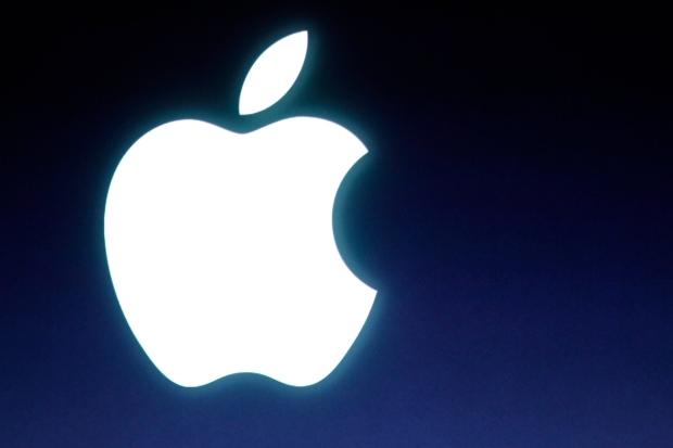 Apple's Mac sales decline, joining global slump in desktop purchases