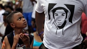 Trayvon Martin gallery/70.jpg