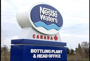 nestle ice cream operation management Iuf dairy division  and ice cream represent around one‐fifth of the company's total turnover in 2009  company's 2009 report, the operations, offices and .