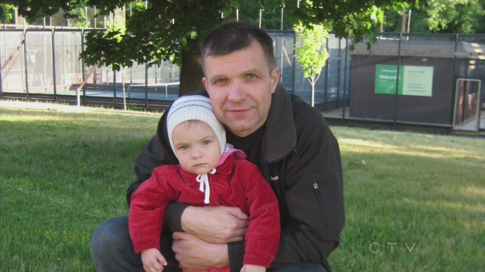 Igor Zaitsev