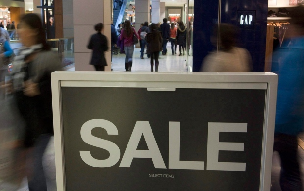 Retail sales jump in May