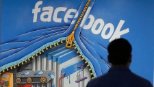 Facebook to lose 80 per cent of its users by 2017, study says