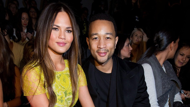 John Legend to tie the knot in September