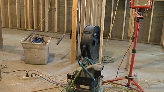 bogus builders, Canadian Home Builders' Associatio