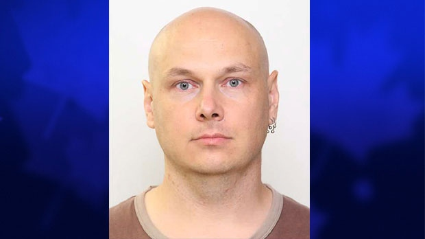 Trial Begins For Man Who Posted Magnotta Murder Video Ctv News
