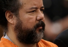Ariel Castro takes plea deal in missing women case